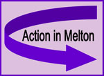 Action in Melton