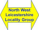 lldp logo tidied 150