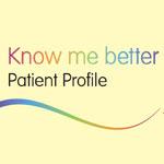 know-me-patient-profile