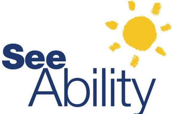 SeeAbility_Colour_Logo