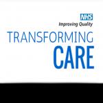 transforming care 1