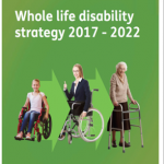 lcc-whole-life-disability-plan