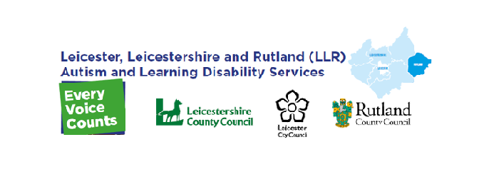 llr autism and learning disability services